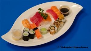 Sushi-Sashimi-B-groot