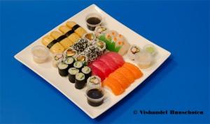 Sushi-World-groot