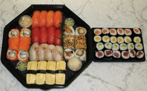 Sushi-dakki-groot