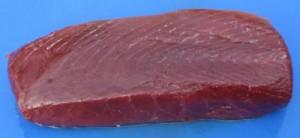 tonijn3
